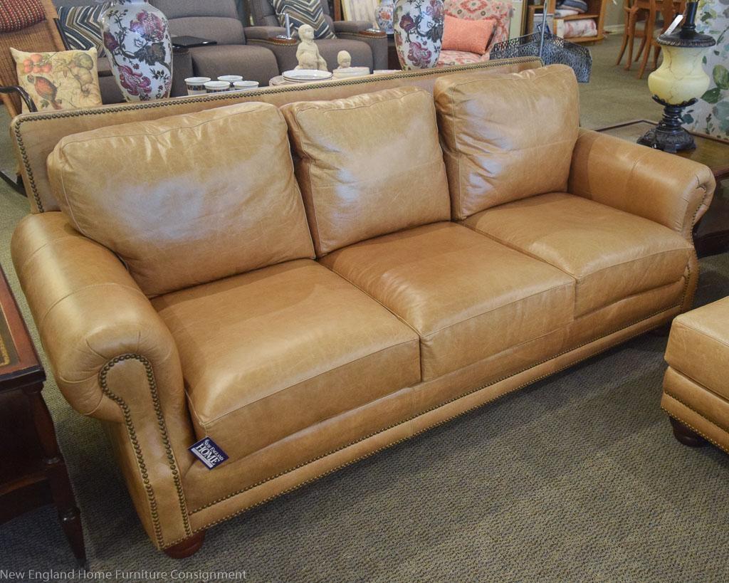 Fresh Clayton Marcus Sofa 33 For Sofas And Couches Set With Regarding Clayton Marcus Sofas (Image 9 of 20)