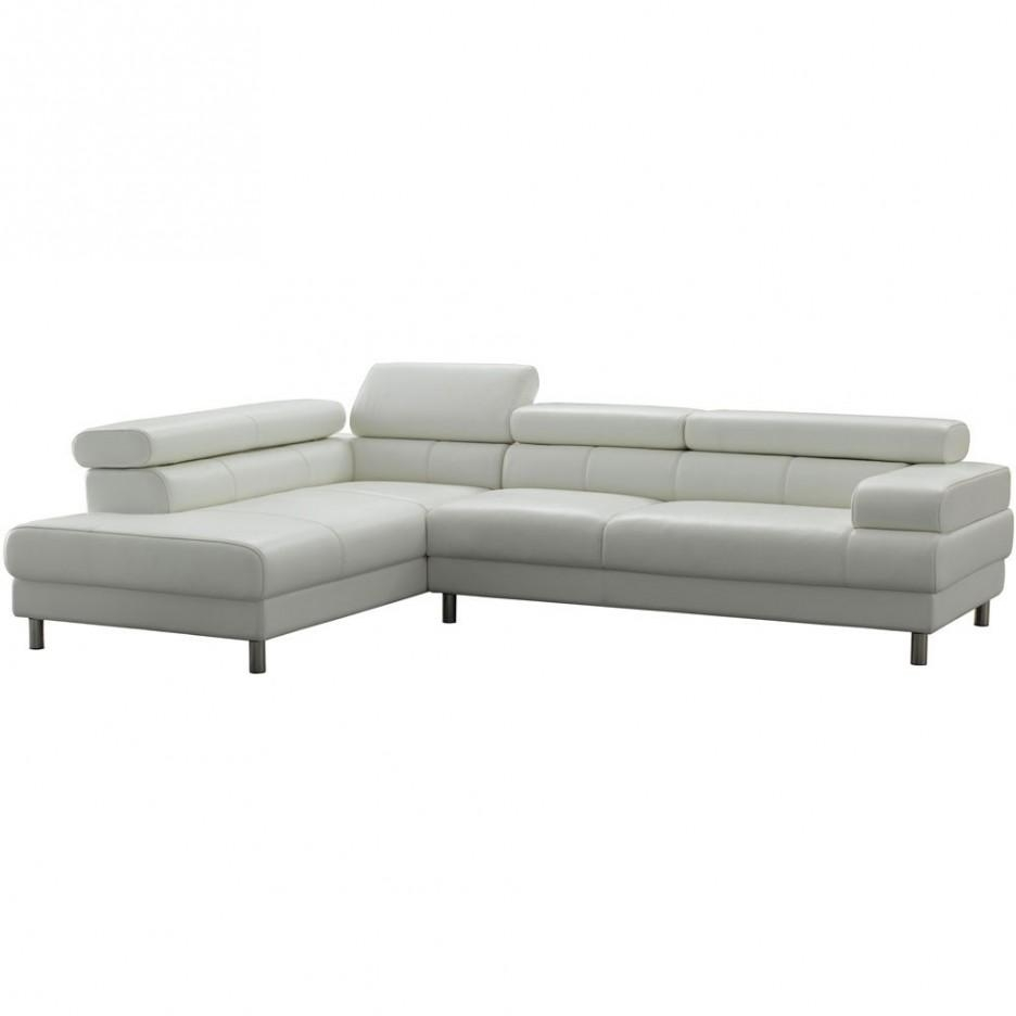 Fresh Small Sectional Sofa With Chaise And Recliner #10649 Regarding Modern Small Sectional Sofas (Image 2 of 20)