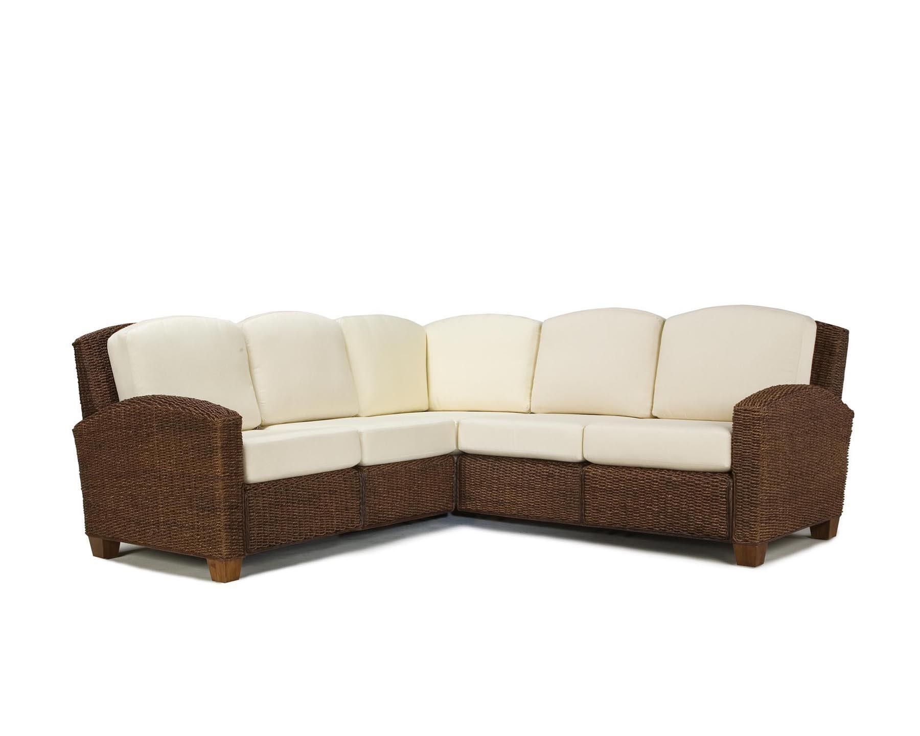 Full Size Of Sofas L Shaped Sofa Picture Concept Revit Small Inside Small L Shaped Sofas (Image 4 of 20)