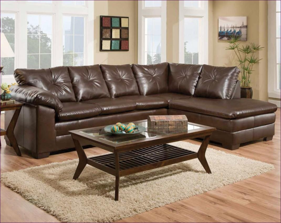 Furniture : 5 Piece Sectional Sofas And Sectionals Small Sectional For Chenille Sectional Sofas With Chaise (Image 11 of 20)