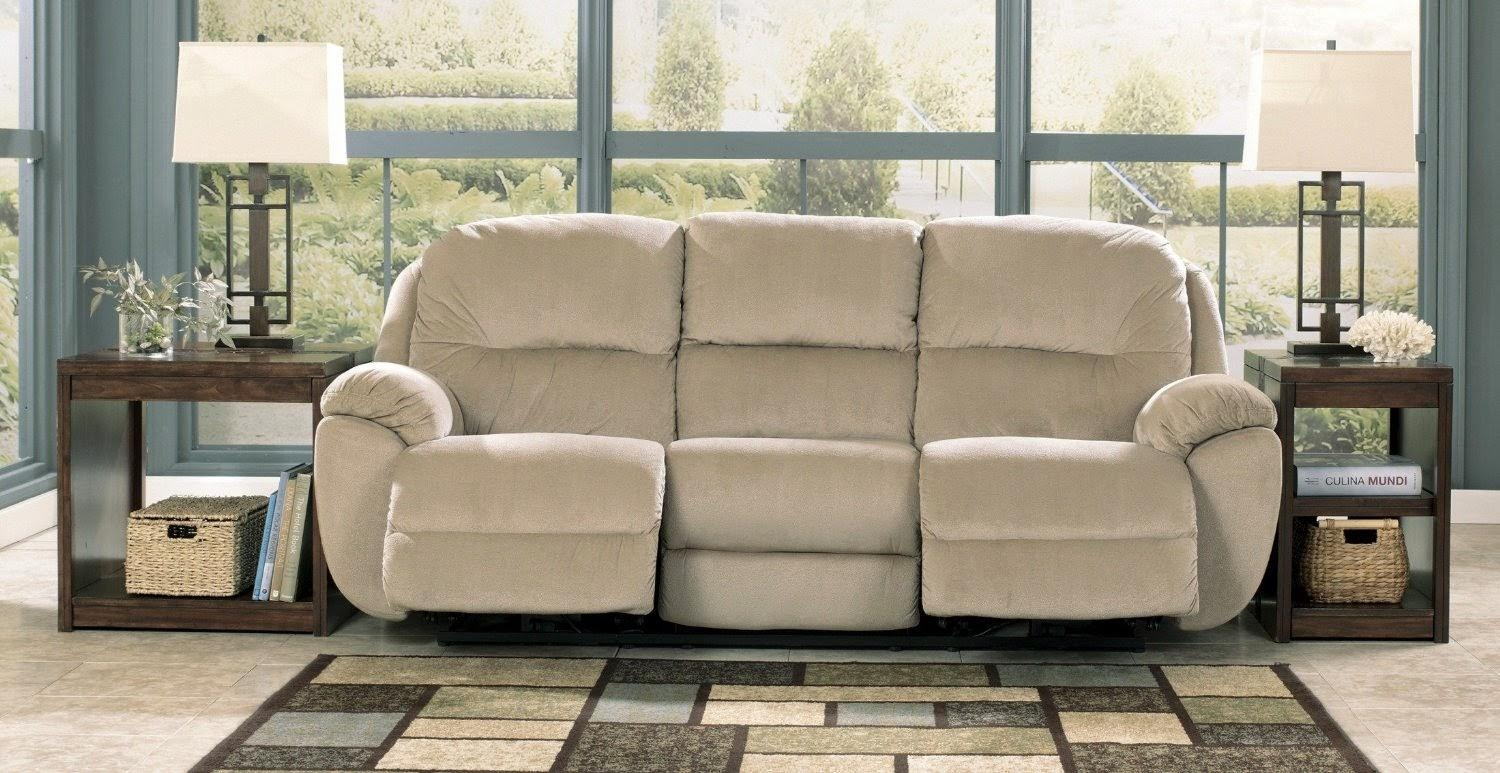 Furniture: Amazing Power Lift Recliners To Raise Your Relaxation For Berkline Sectional Sofas (View 12 of 20)