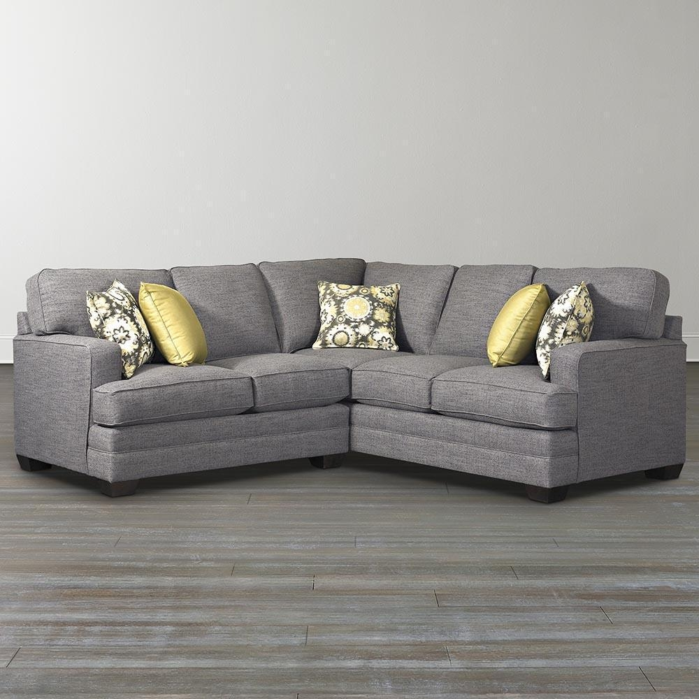 Furniture: Amusing Furniture Decorated L Shaped Sleeper Sofa For Throughout L  Shaped Sectional Sleeper Sofa