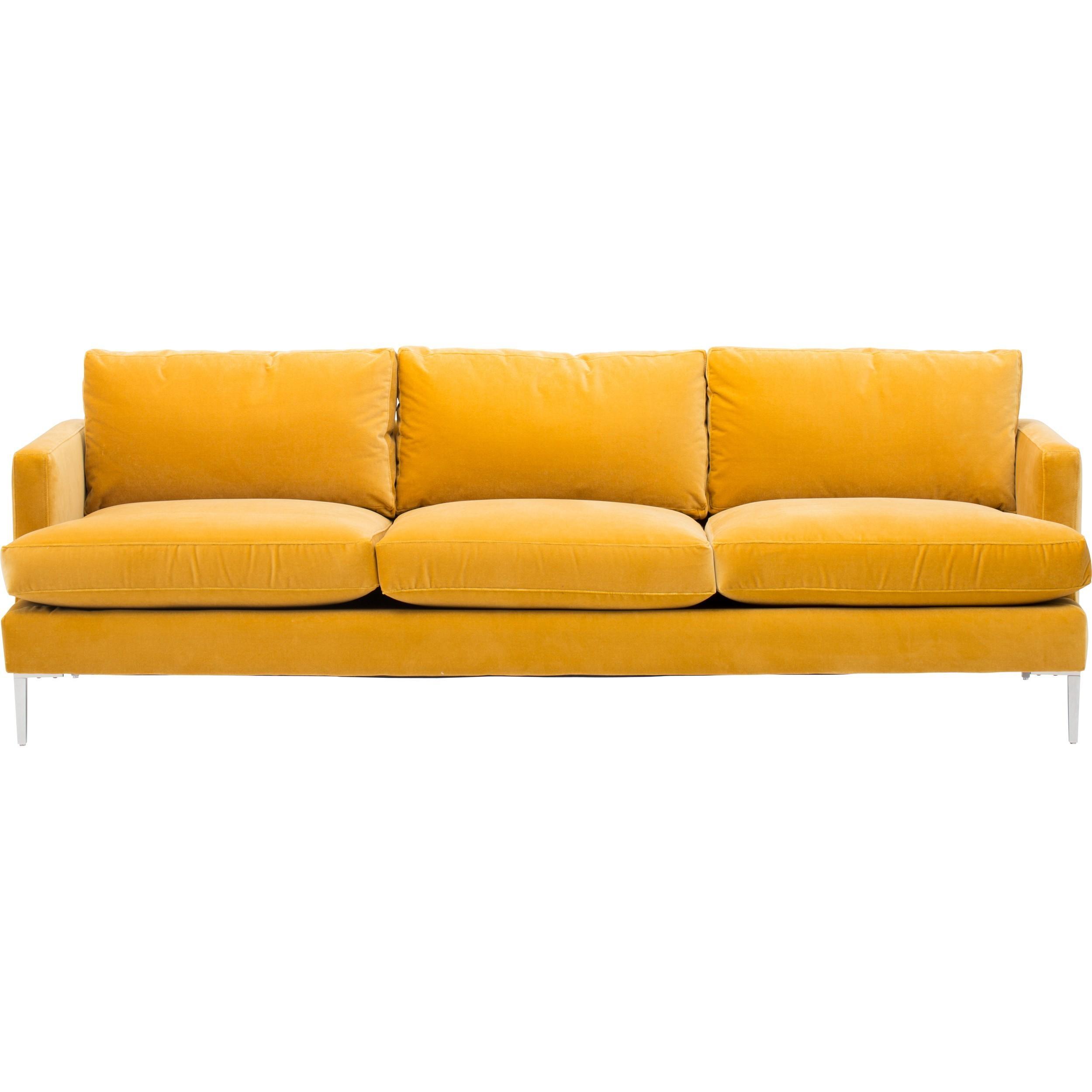 Furniture: Arhaus Leather Sofa   Mccreary Modern Furniture Website With Arhaus Leather Sofas (View 8 of 20)