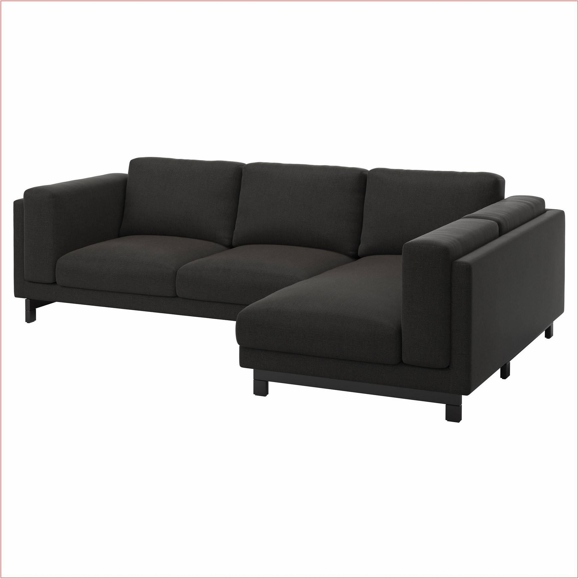 mccreary modern sofa mccreary modern at sofadealers sofas couches reclining thesofa. Black Bedroom Furniture Sets. Home Design Ideas