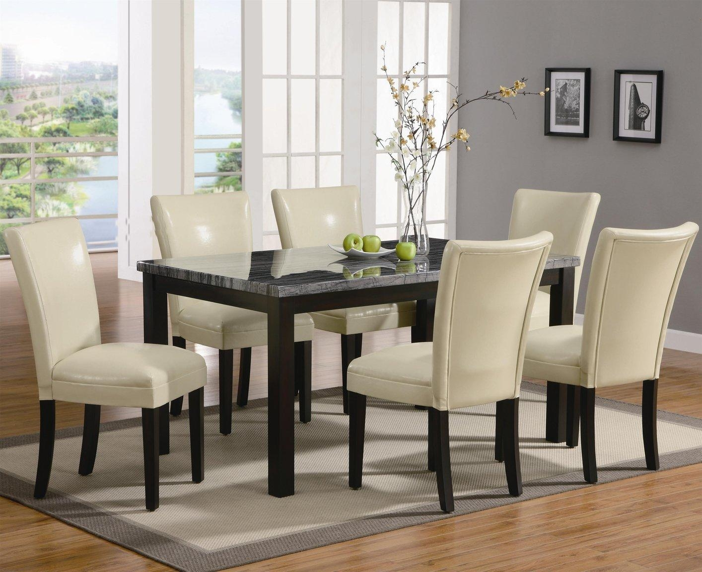 Furniture: Armless Chair Slipcover For Room With Unique Richness Inside Dining Sofa Chairs (View 20 of 20)