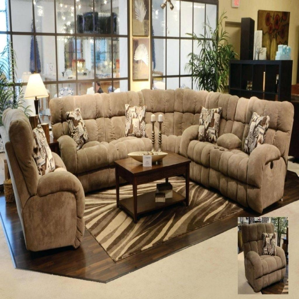 Furniture: Ashley Sofas For Enjoy Classic Seating With Simple Inside Sofas And Sectionals (Image 4 of 20)