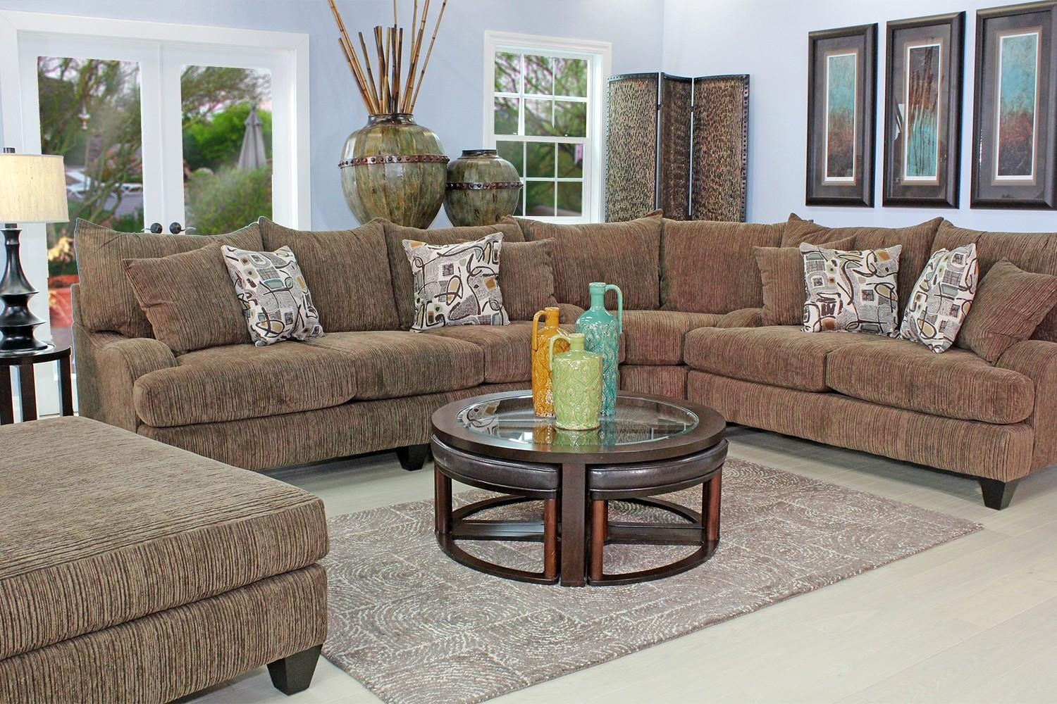 Furniture: Awesome Chair Set For Living Room Cheap Sofa, Living In Living Room Sofa And Chair Sets (Image 5 of 20)