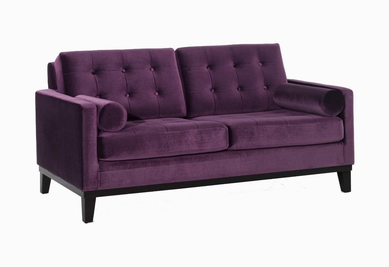 Furniture: Barrister Velvet Sofa | Velvet Couch | Tweed Couch Regarding Barrister Velvet Sofas (View 20 of 20)