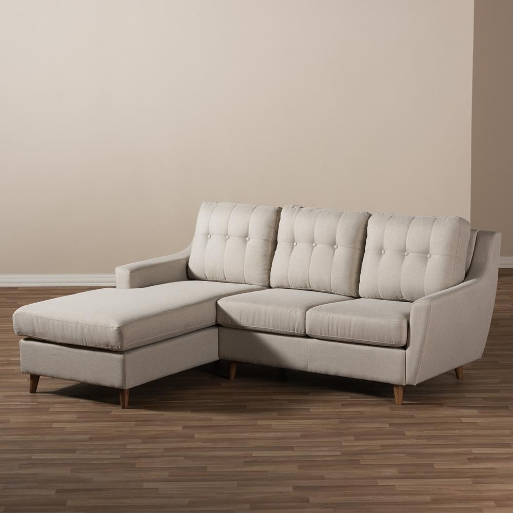 Furniture: Baxton Studio Sectional | Braxton Sectional Sofa Intended For Braxton Sectional Sofa (Image 11 of 15)