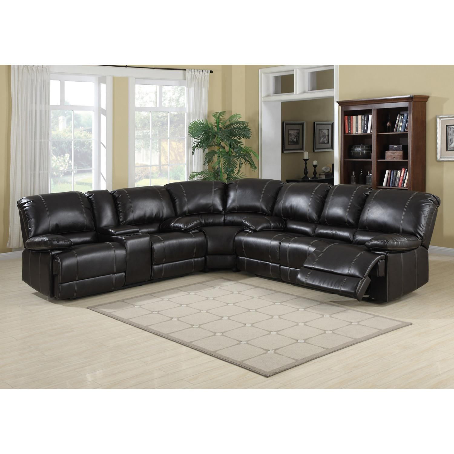 Furniture: Beautiful Sectional Sofas Cheap For Living Room Pertaining To Cheap Reclining Sectionals (Image 4 of 15)