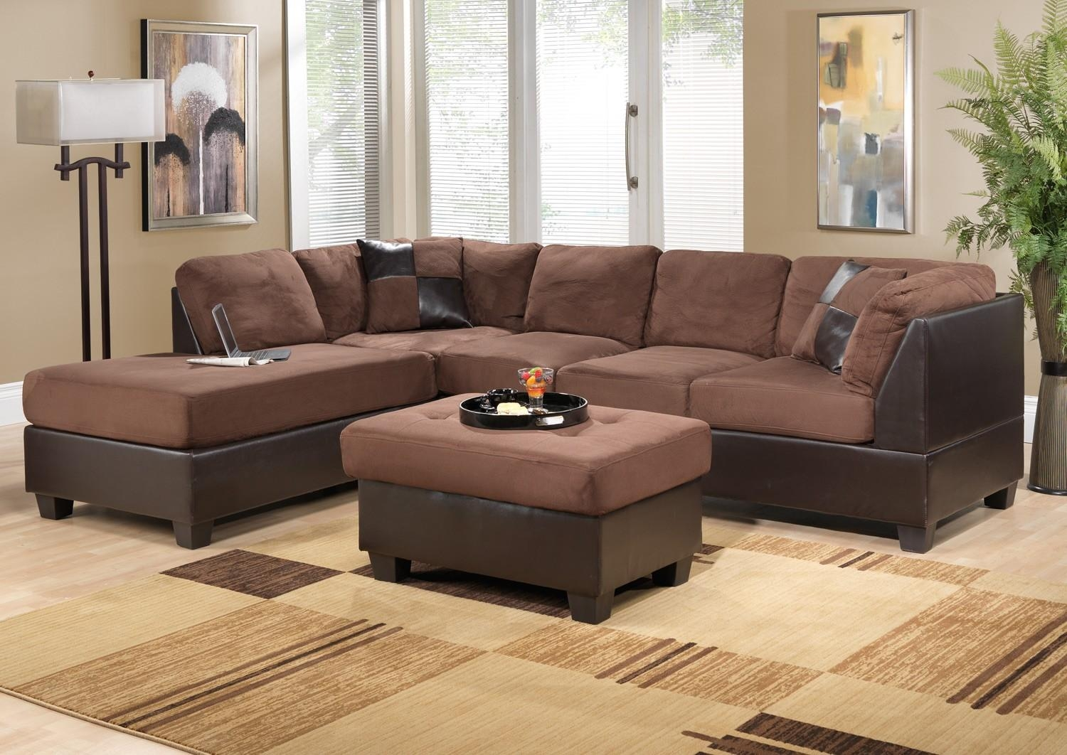 Furniture: Beauty Sofa In Living Room Living Room Furniture Within Living Room Sofas (Image 5 of 20)