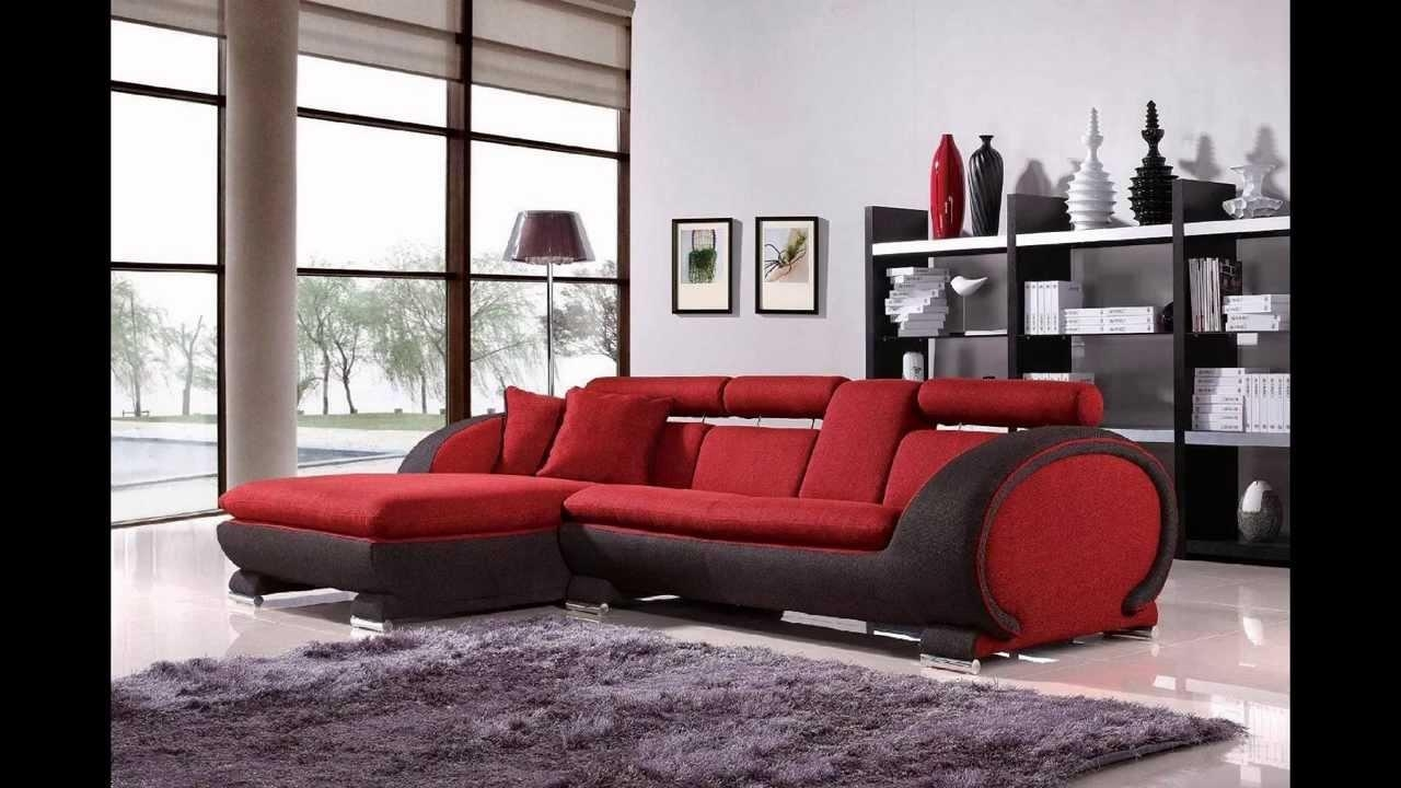 Furniture: Best Collection Of Plummers Furniture For Your Home Inside Plummers Sofas (Image 3 of 20)
