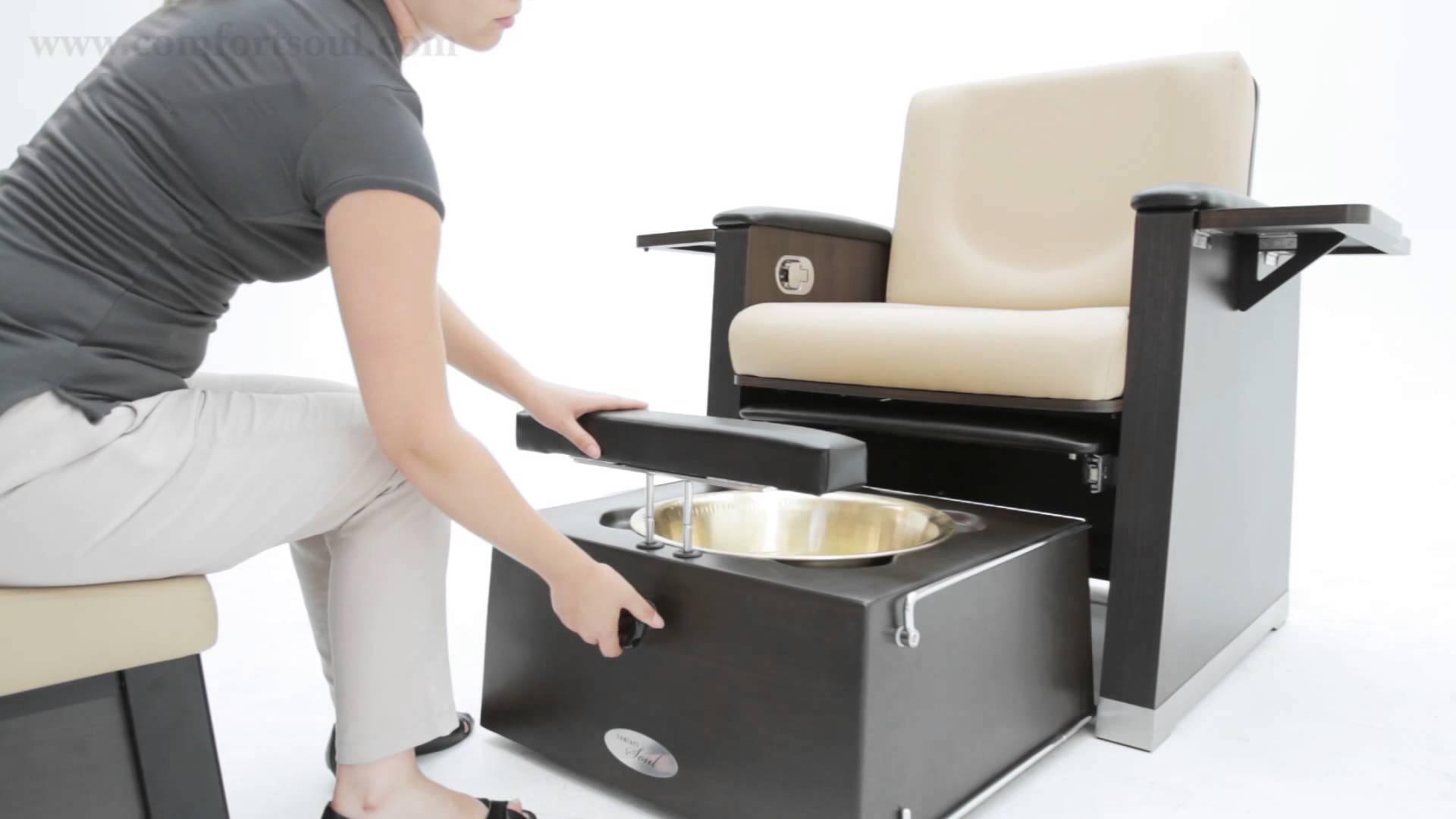 Furniture (Image 7 of 20)