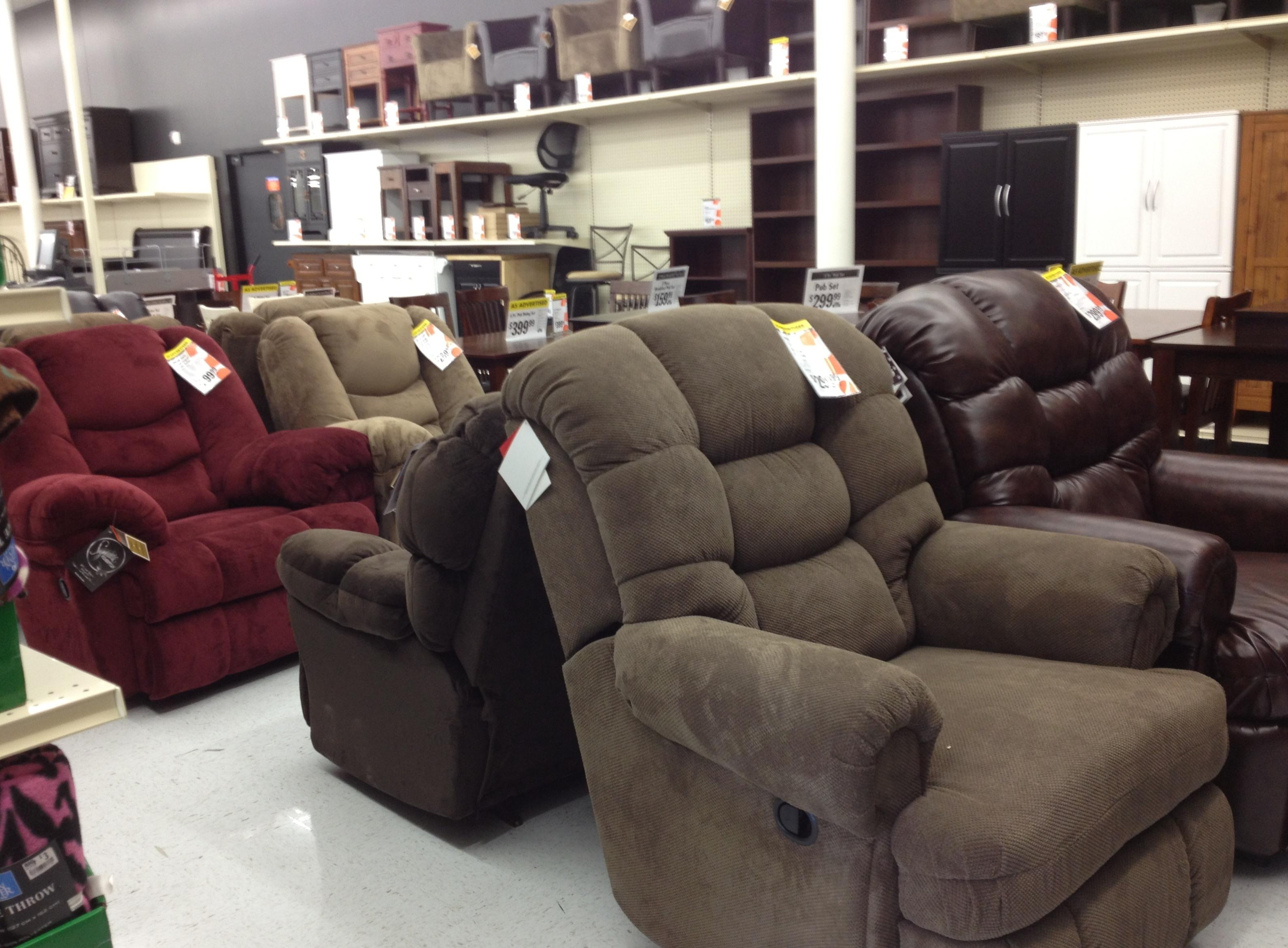 Furniture: Big Lots Loveseat | Ashley Sofas | Big Lots Leasing In Big Lots Couches (Image 6 of 20)