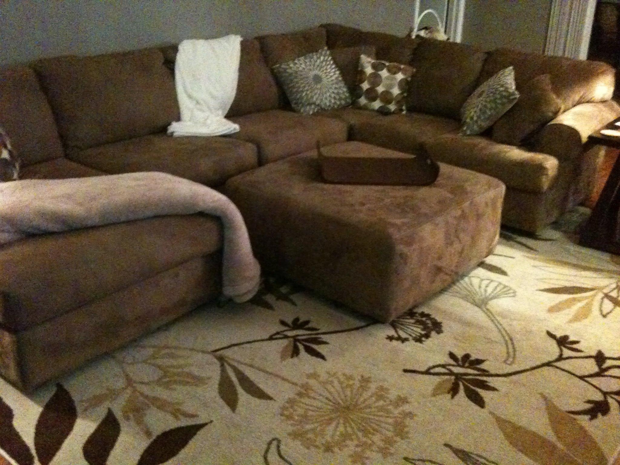 Furniture: Big Lots Loveseat | Couches And Sofas | Www Biglot In Big Lots Couches (Image 7 of 20)