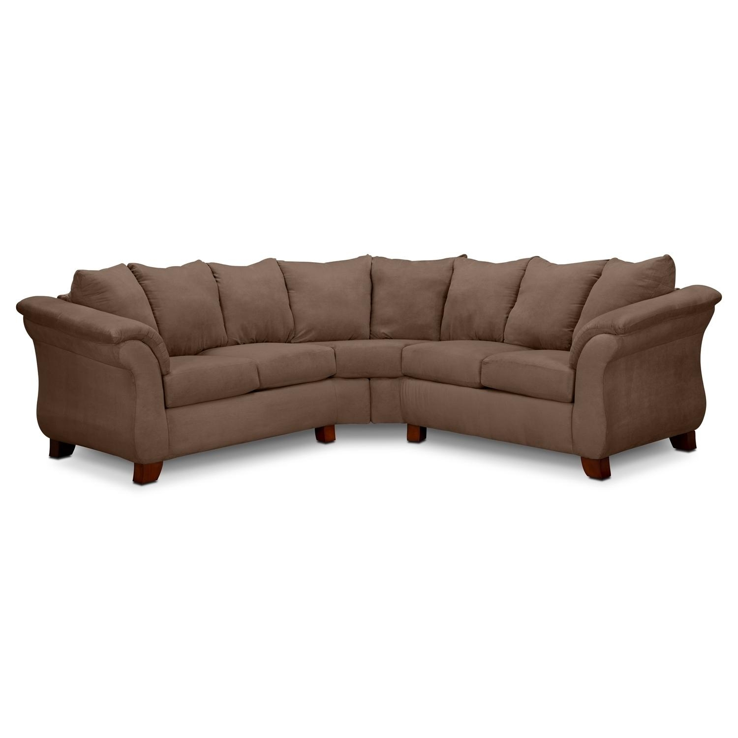 Furniture: Big Lots Sectional | Sofas Under 300 | Sears Loveseats Regarding Big Lots Couches (View 11 of 20)