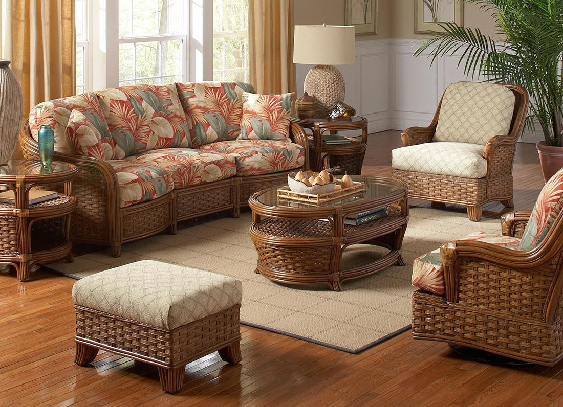 Furniture: Braxton Culler | Braxton Furniture | Braxton Culler Sofa With Regard To Braxton Sofas (Image 19 of 20)