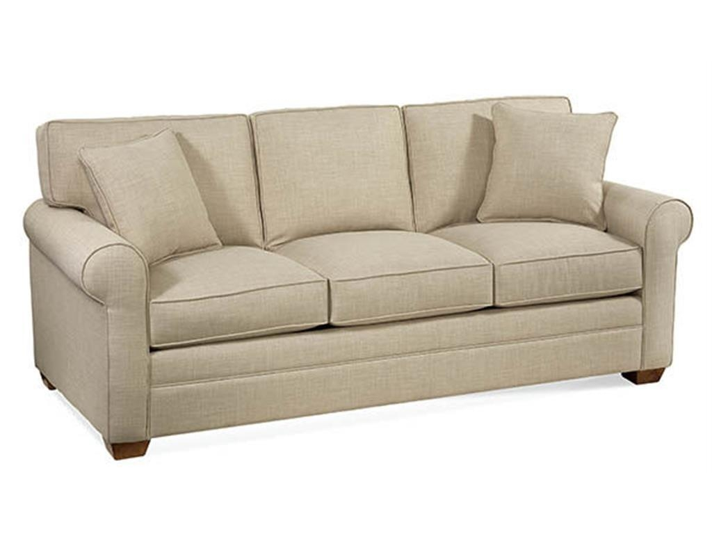 Furniture: Braxton Culler Furniture For Comfortable Living Room In Braxton Culler Sofas (Image 19 of 20)