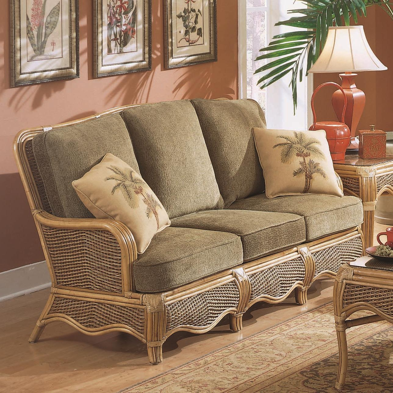 Furniture: Braxton Culler Furniture For Comfortable Living Room Regarding Braxton Sofas (View 18 of 20)