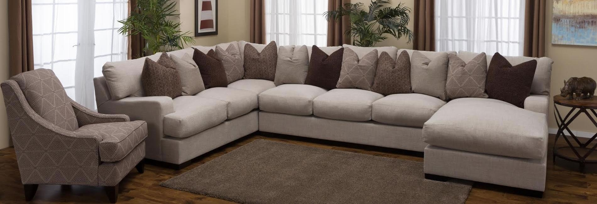 Furniture (Image 13 of 20)