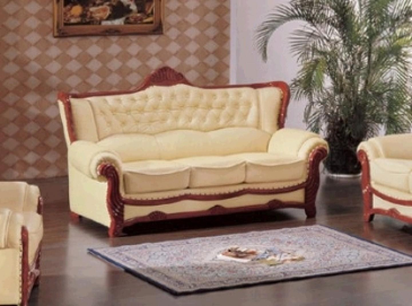 Furniture: Broyhill Bedroom Furniture | Sofa Broyhill | Broyhill Sofa Throughout Broyhill Larissa Sofas (Image 15 of 20)