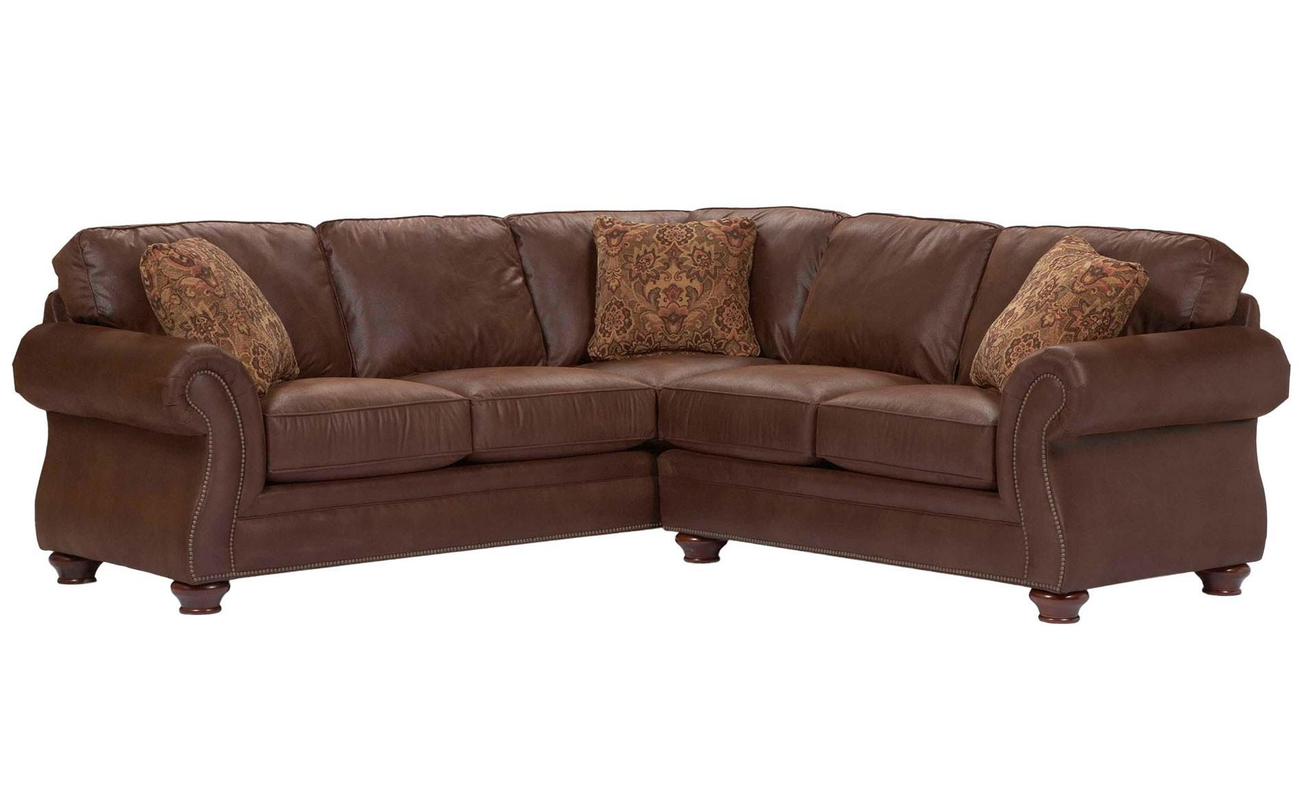 Furniture: Broyhill Collections | Broyhill Emily Sofa | Broyhill Sofas Pertaining To Broyhill Reclining Sofas (Image 12 of 20)