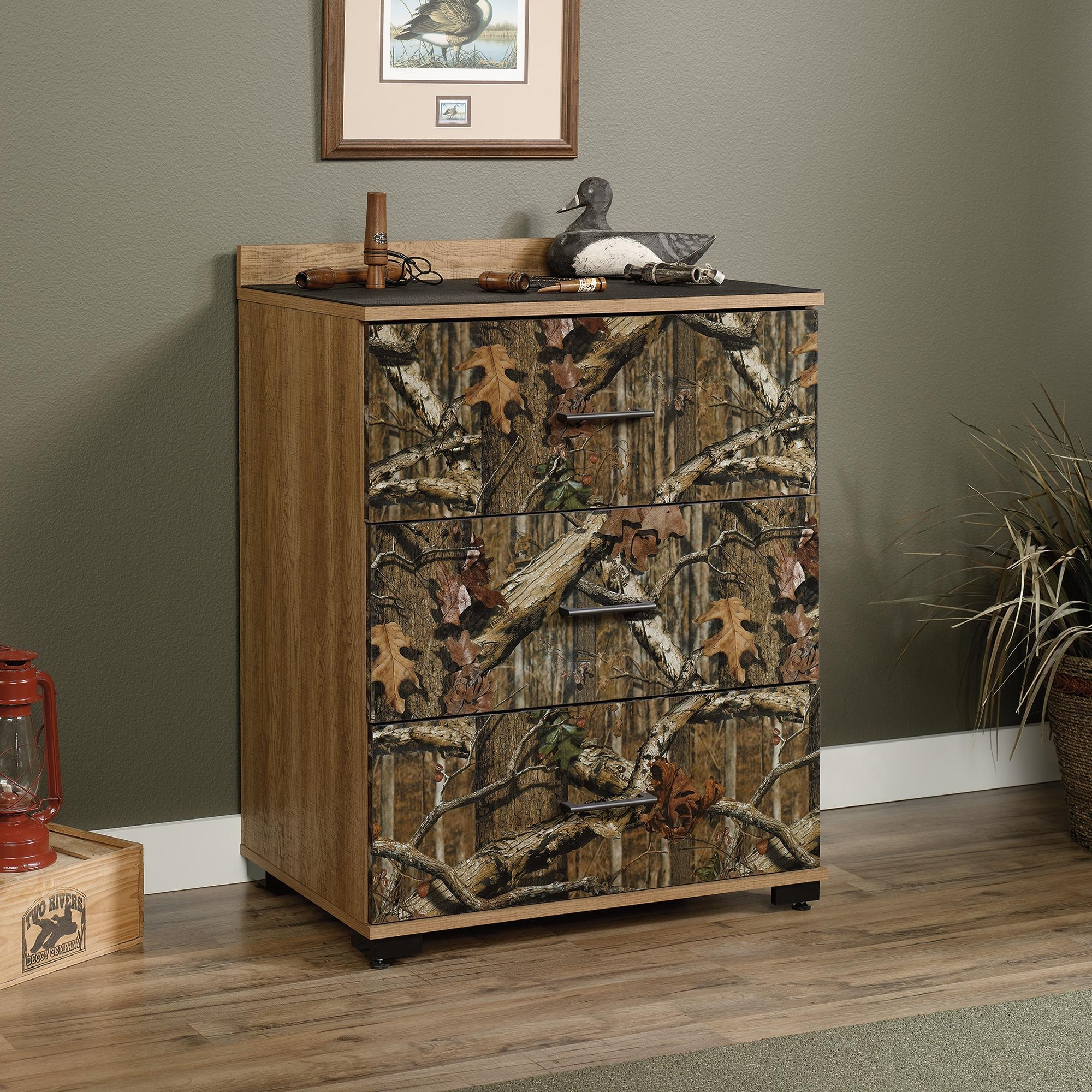 Furniture: Camo Living Room Decor | Camo Couches For Sale Pertaining To Camouflage Sofas (View 13 of 20)
