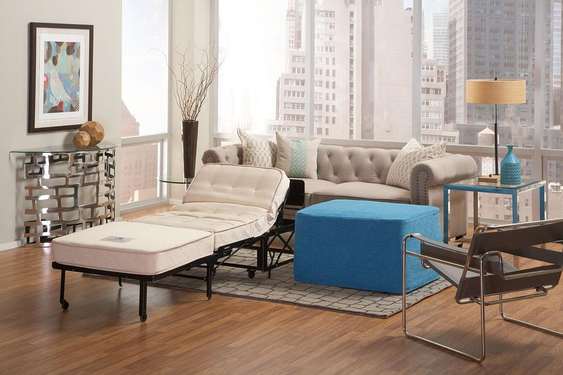Furniture: Castro Convertible Bed For Exciting Sofabed Design For Castro Convertible Sofas (View 10 of 20)