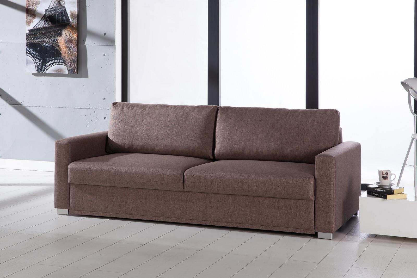 Furniture: Castro Convertible Bed For Exciting Sofabed Design Regarding Carlyle Sofa Beds (Image 2 of 20)