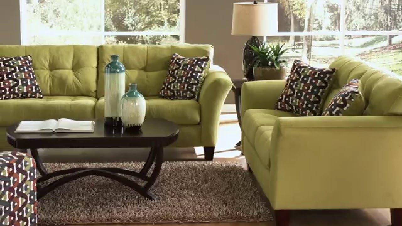Furniture: Catnapper Voyager Reviews | West Elm Jackson | Jackson With West Elm Sectionals (Image 6 of 20)