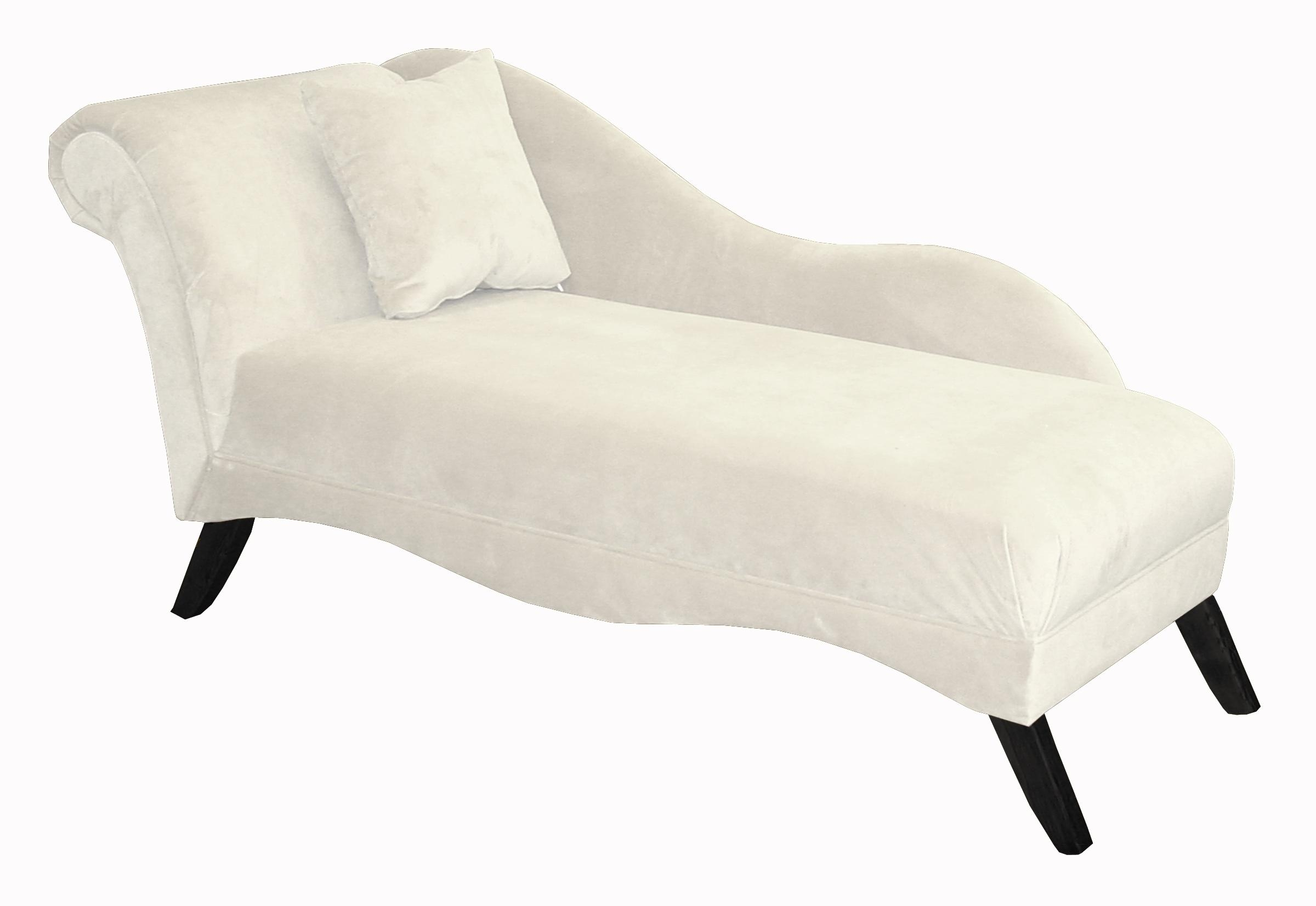 Furniture: Cheap Chaise Sofa | Cheap Chaise Lounge | Purple Chaise Throughout Lounge Sofas And Chairs (Image 8 of 20)