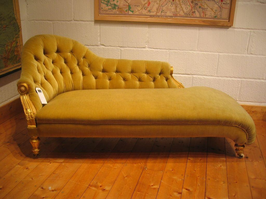 Furniture: Cheap Chaise Sofa | Cheap Chaise Lounge | Purple Chaise With Sofa Lounge Chairs (Image 9 of 20)
