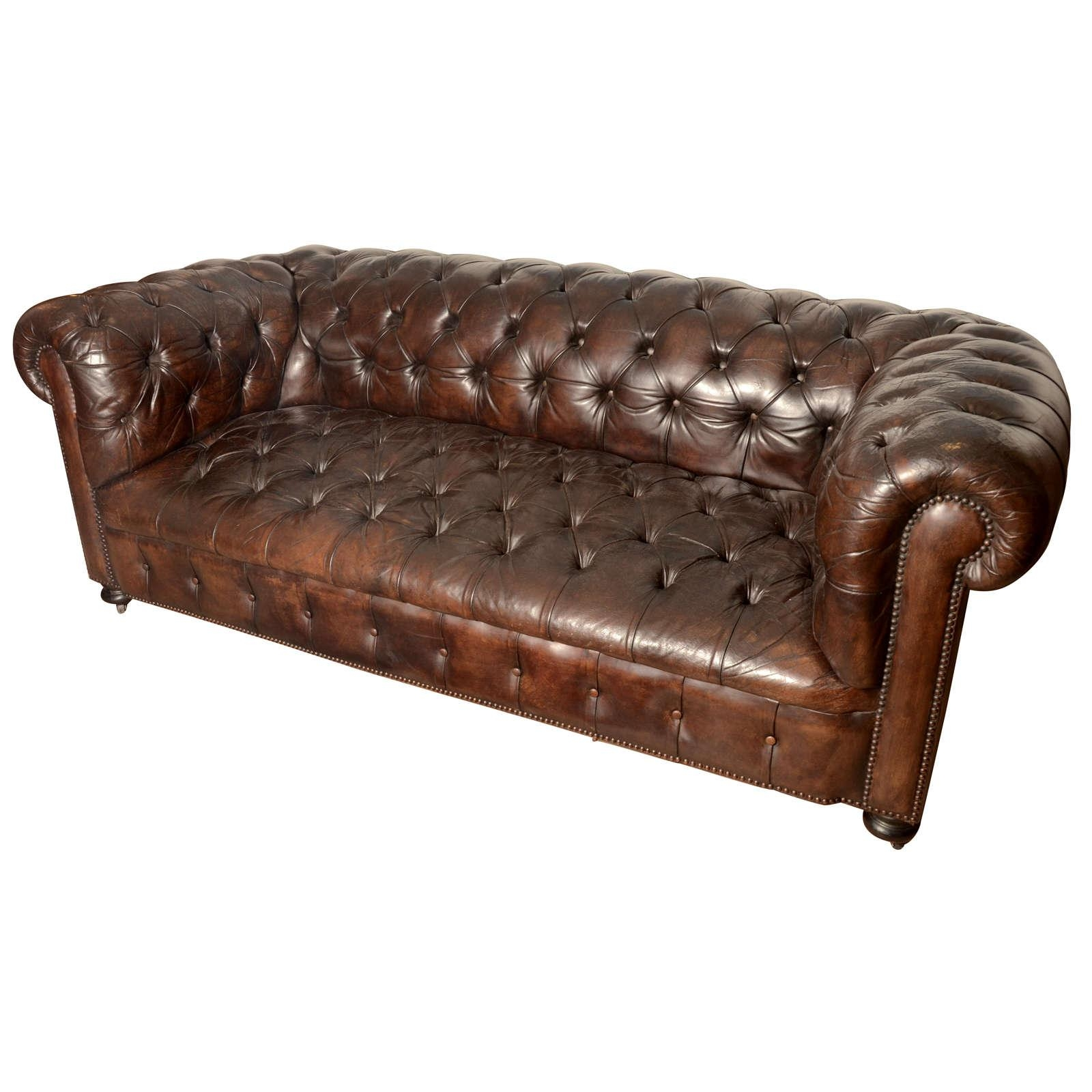 20 Ideas Of Craigslist Chesterfield Sofas Sofa Ideas