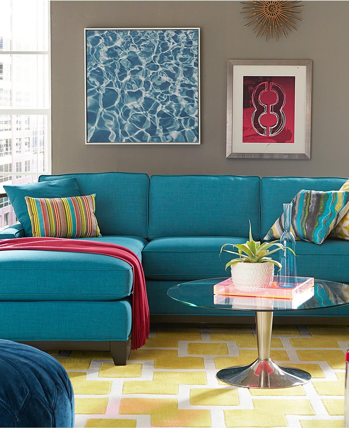 Furniture: Cheapest Sectional Sofas | Clearance Sectional Sofas For Closeout Sofas (View 17 of 20)