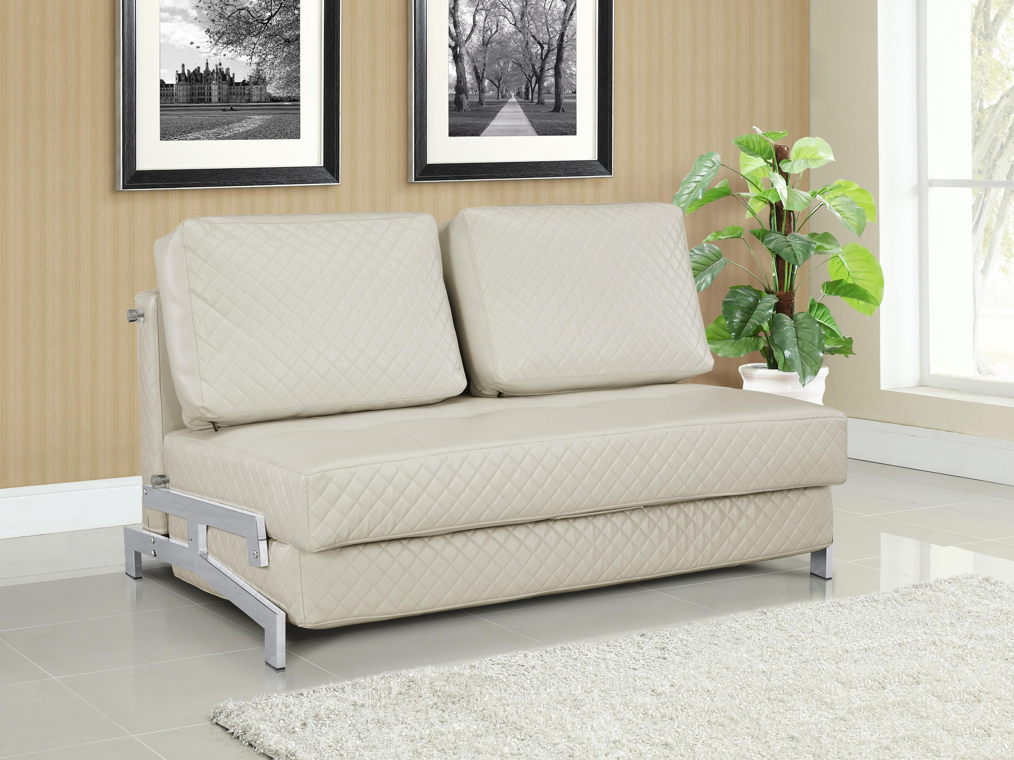 Furniture: Chic Euro Sofa Bed Costco | Redoubtable Lifestyle For Euro Sofas (View 18 of 20)