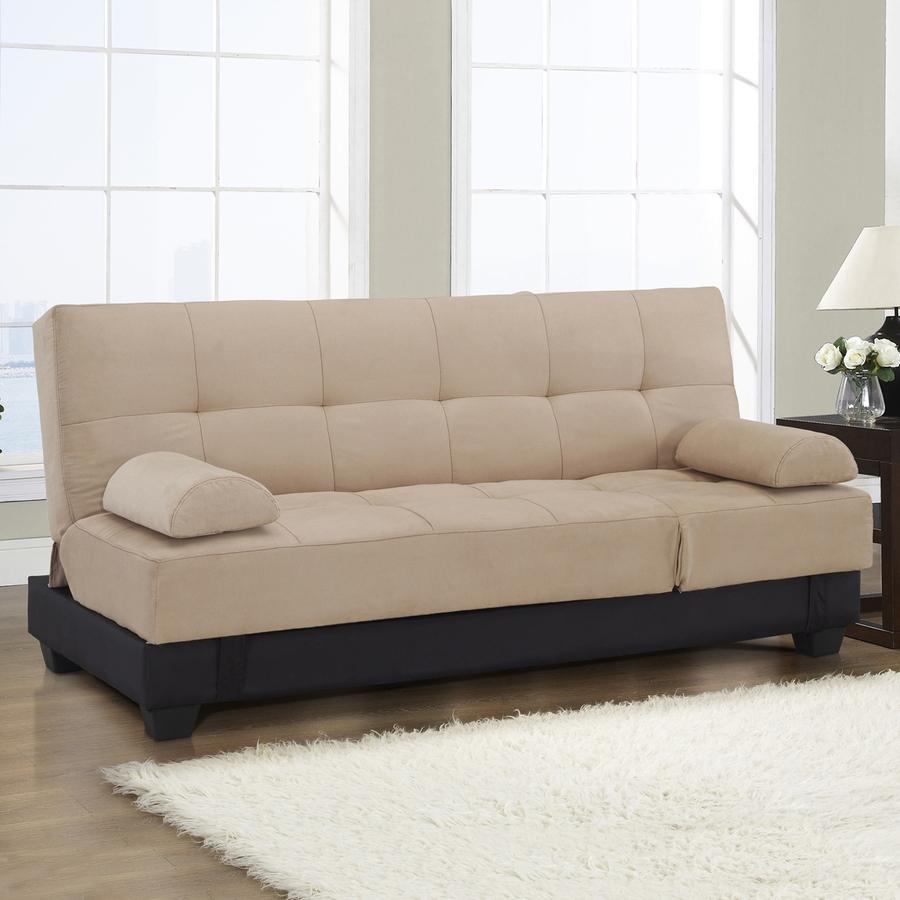 Furniture: Chic Euro Sofa Bed Costco | Redoubtable Lifestyle Regarding Euro Sofa Beds (Image 9 of 20)