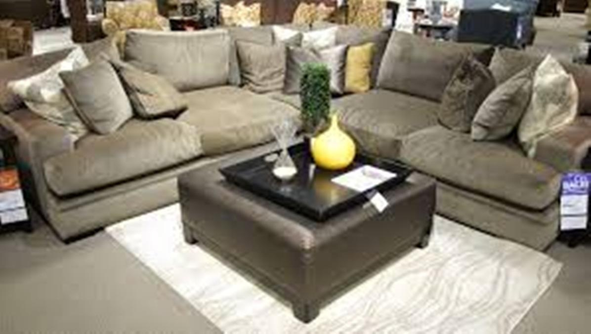 Furniture: Cindy Crawford Denim Couch | Hydra Couch | Cindy Throughout Cindy Crawford Sectional Sofas (View 13 of 20)