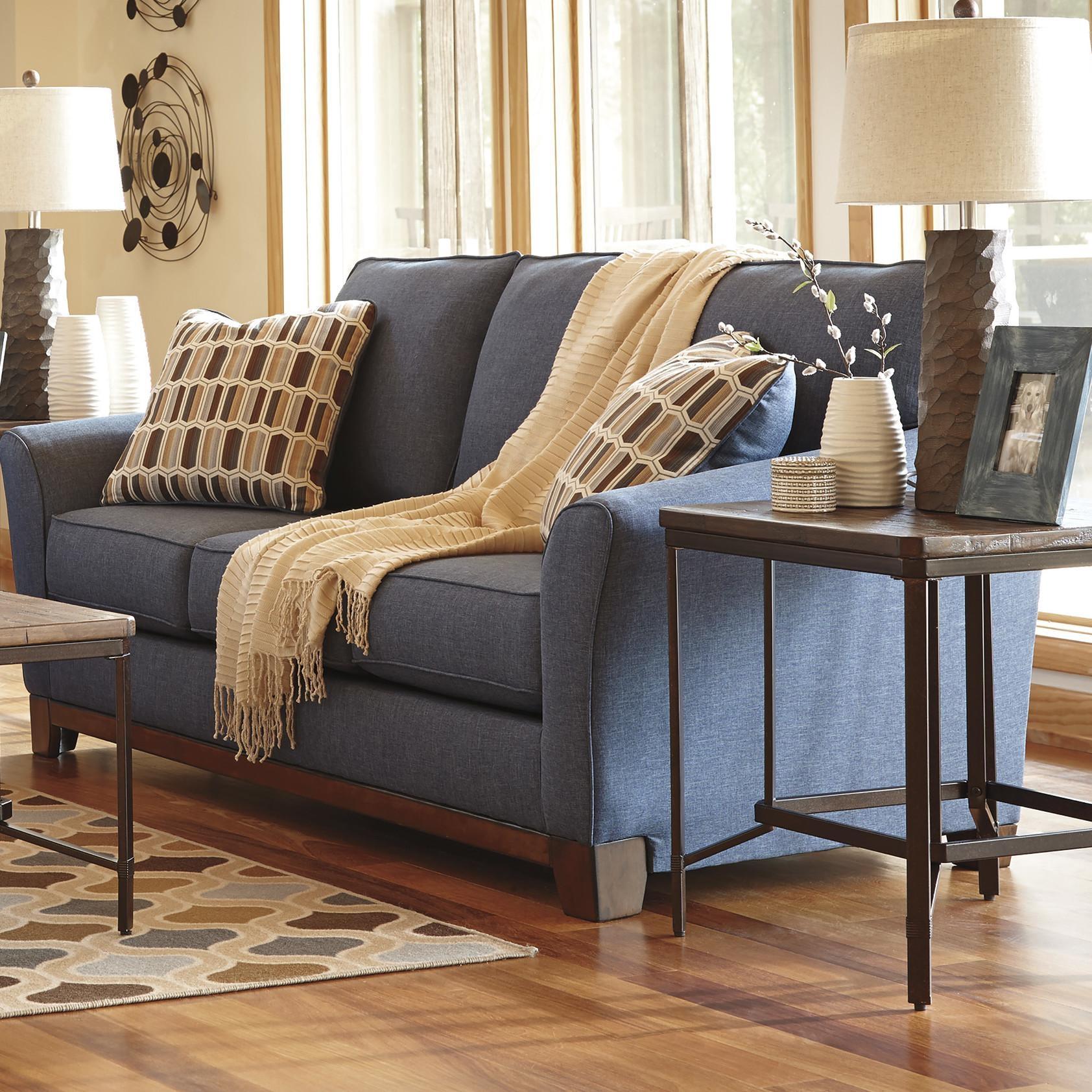 Furniture: Cindy Crawford Furniture | Cindy Crawford Sectional Pertaining To Cindy Crawford Sectional Sofas (View 20 of 20)