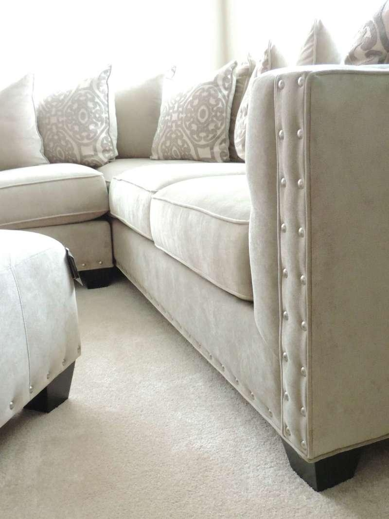 Featured Image of Cindy Crawford Sectional Sofas