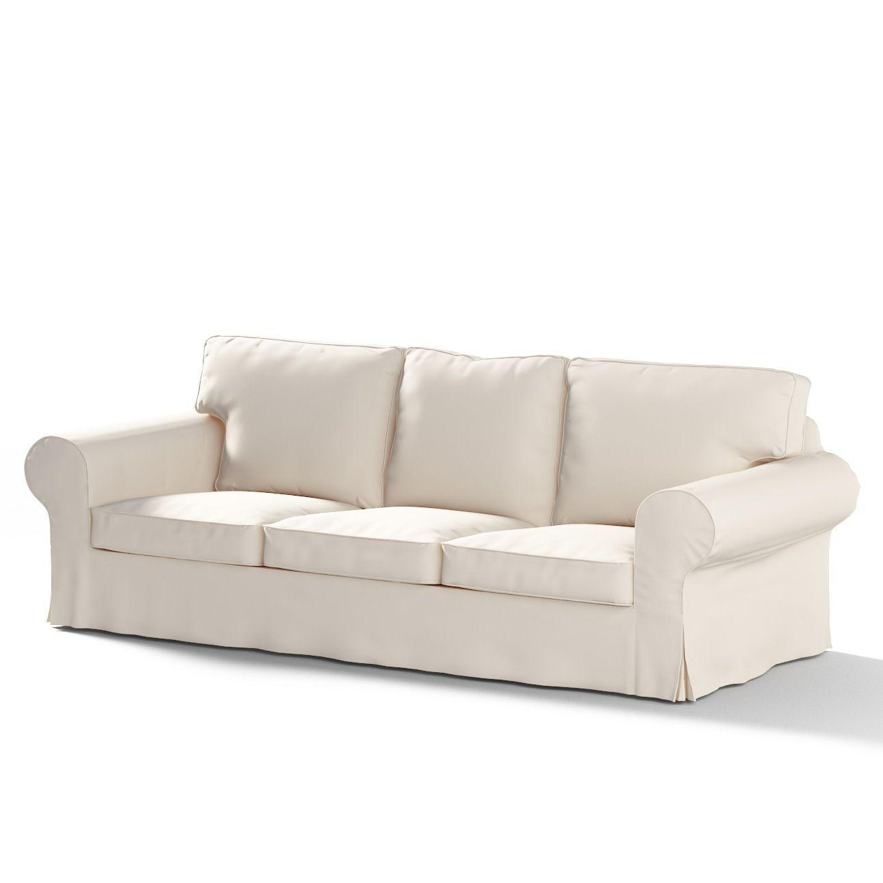 Furniture: Classy Ikea Couch Covers Design For Stylish Living Room Inside Sofa With Washable Covers (Image 3 of 20)