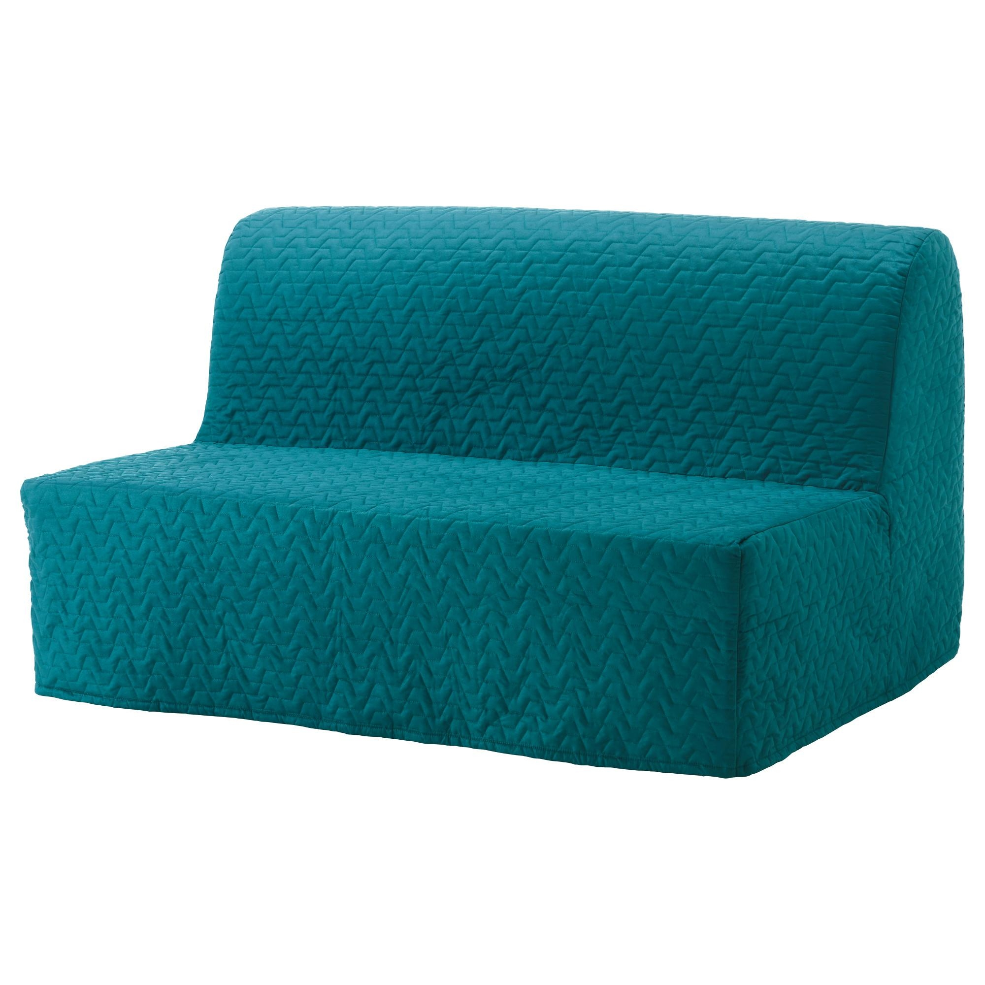 Furniture: Classy Ikea Couch Covers Design For Stylish Living Room With Turquoise Sofa Covers (View 14 of 20)