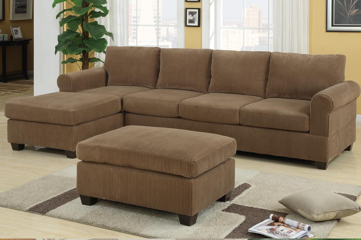 Furniture: Clean Microfiber Suede Couch | Microfiber Couch | Clean With Regard To Green Microfiber Sofas (Image 4 of 20)