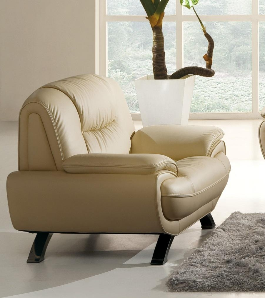 Furniture : Comfortable Chair And Sofa Colon Sofa Plus Wooden Legs Pertaining To Ergonomic Sofas And Chairs (Image 16 of 20)