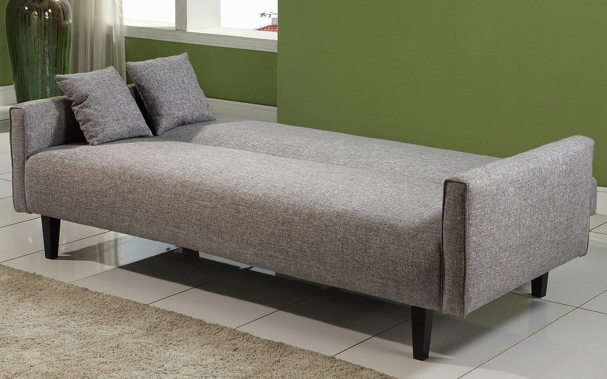 Furniture: Comfortable Cheap Sofa Beds Design — Exposure Gallery In Cheap Sofa Beds (View 4 of 20)