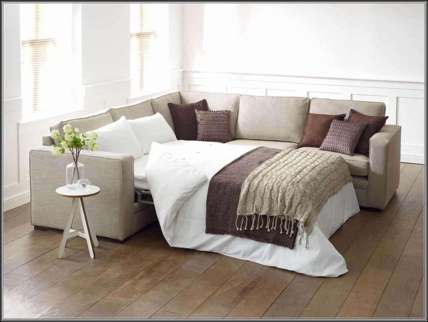 Furniture: Comfortable Modular Sectional Sofa For Modern Living Within Small Modular Sectional Sofa (Image 6 of 20)