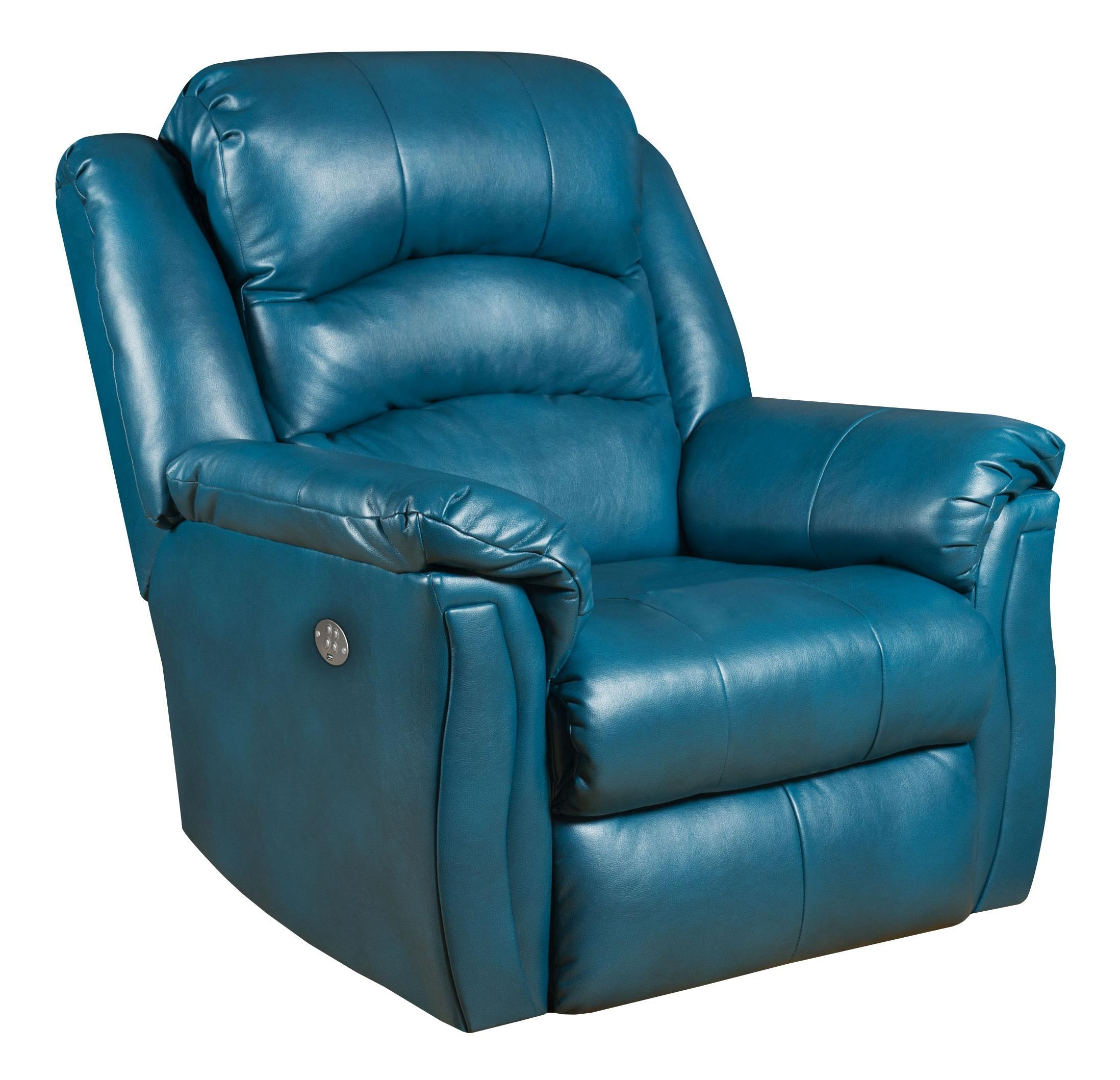 Furniture: Compact Recliner | Recliners For Rvs | Wall Hugger Throughout Rv Recliner Sofas (Image 3 of 20)