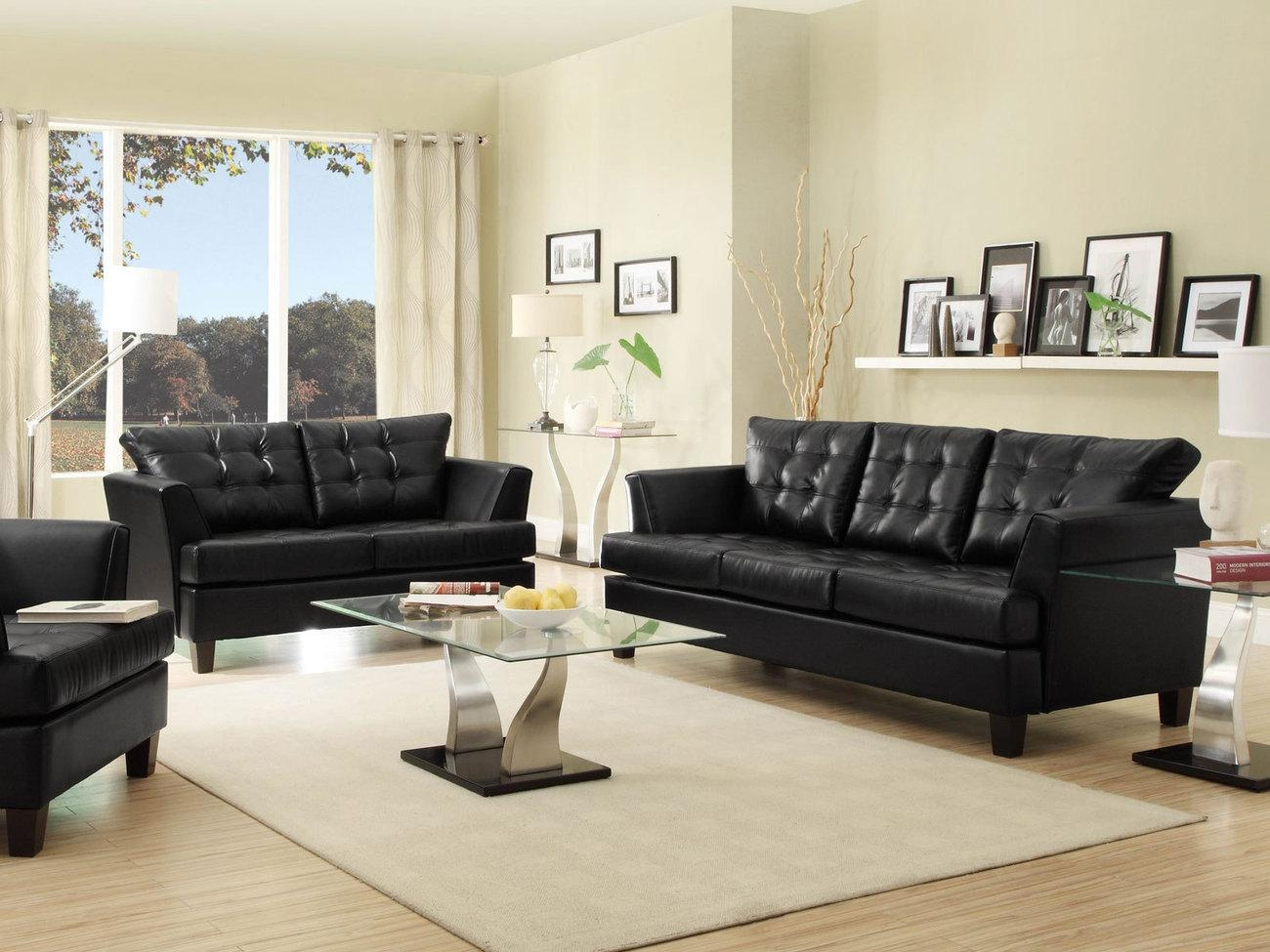 Furniture: Contemporary Couches And Contemporary Sectional Sleeper Intended For West Elm Sectional Sofa (Image 6 of 20)