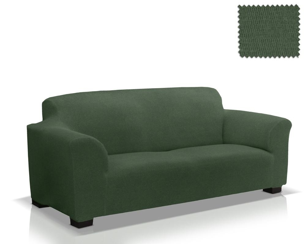 Furniture: Cool Stretch Sofa Covers To Protect And Renew Your Sofa For Loveseat Slipcovers T Cushion (View 18 of 20)