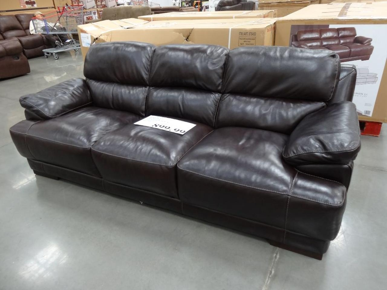 Furniture: Costco Sofa Bed | Target Futon | Euro Lounger Pertaining To Euro Lounger Sofa Beds (Image 15 of 20)