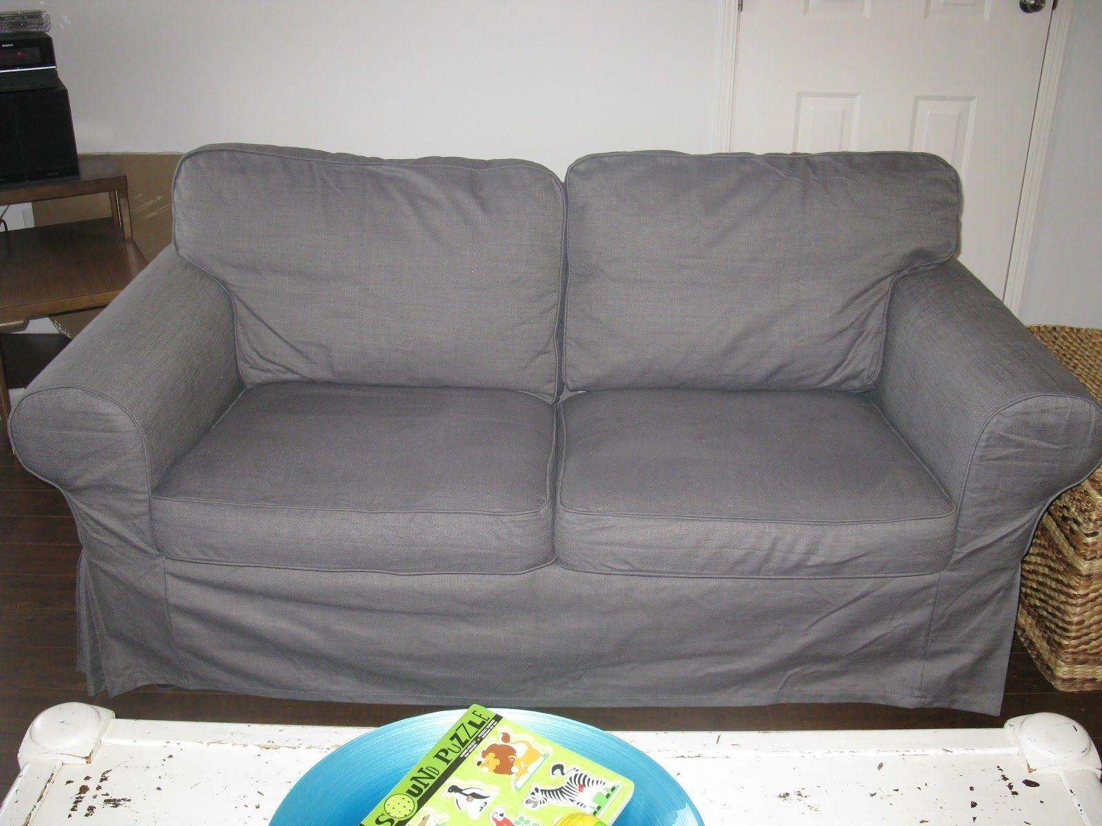 Furniture: Couch Covers At Walmart To Make Your Furniture Stylish In Walmart Slipcovers For Sofas (Image 2 of 20)